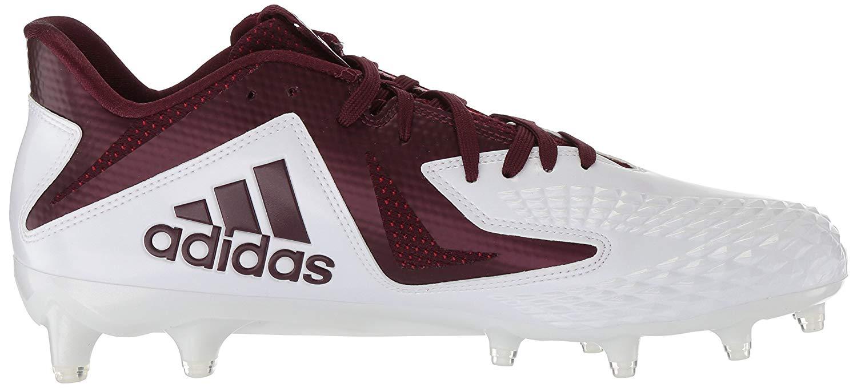 Details zu Adidas Hombres Freak x Carbon High Tops Schnuersenkel Baseball Schuhe
