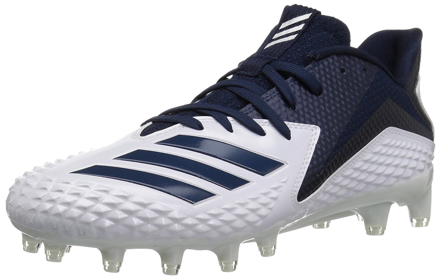 sports shoes 83045 c369e new style adidas mens freak x carbon hight top lace up baseball shoes 3b9d3  0f2f0
