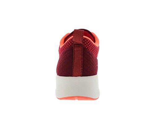 Details about Nike Air Max Thea Jacquard Running, Fuchsia Force Bright Mango, Size 11.0 iAON