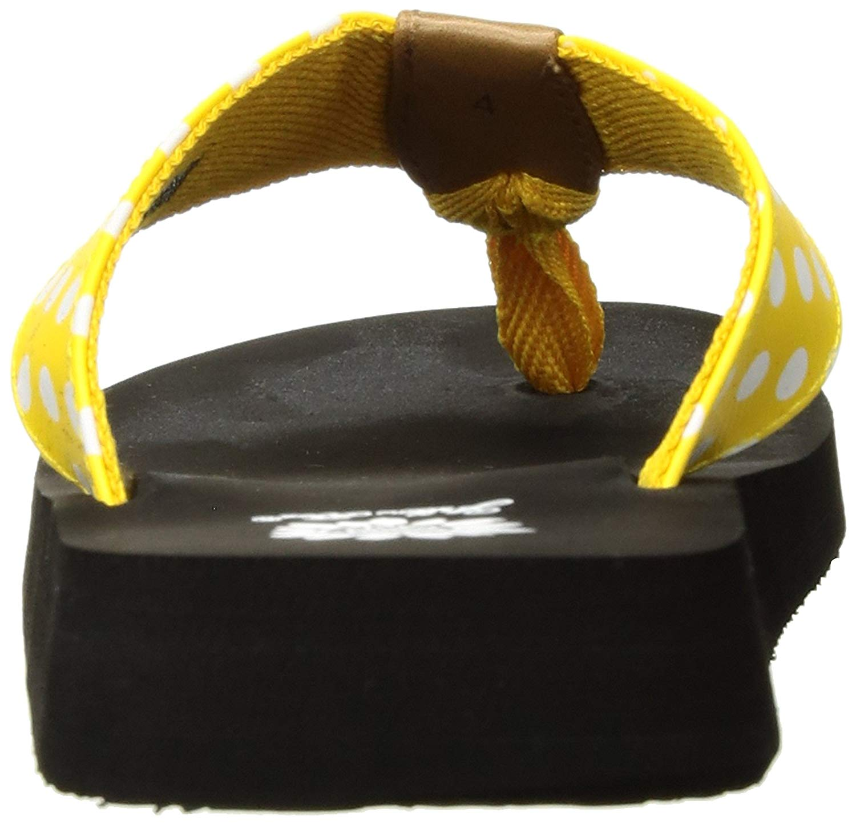Yellow Box Kids/' Pereda2 Sandal