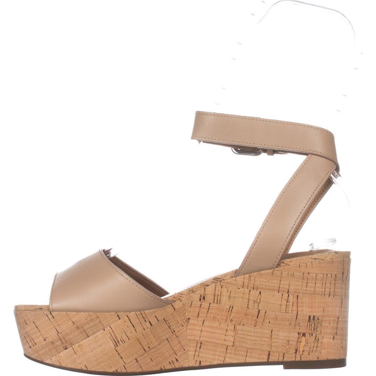 Coach Shoe Sizes B