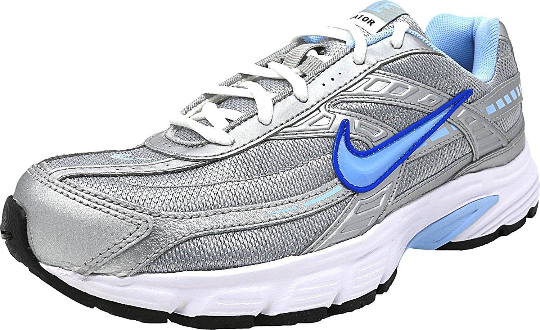 NIKE Men's Initiator Running-Shoes