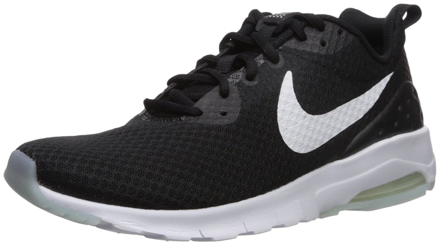 utterly stylish attractive price pre order barato Detalles acerca de Para mujer Nike Air Max Motion LW Tela ...