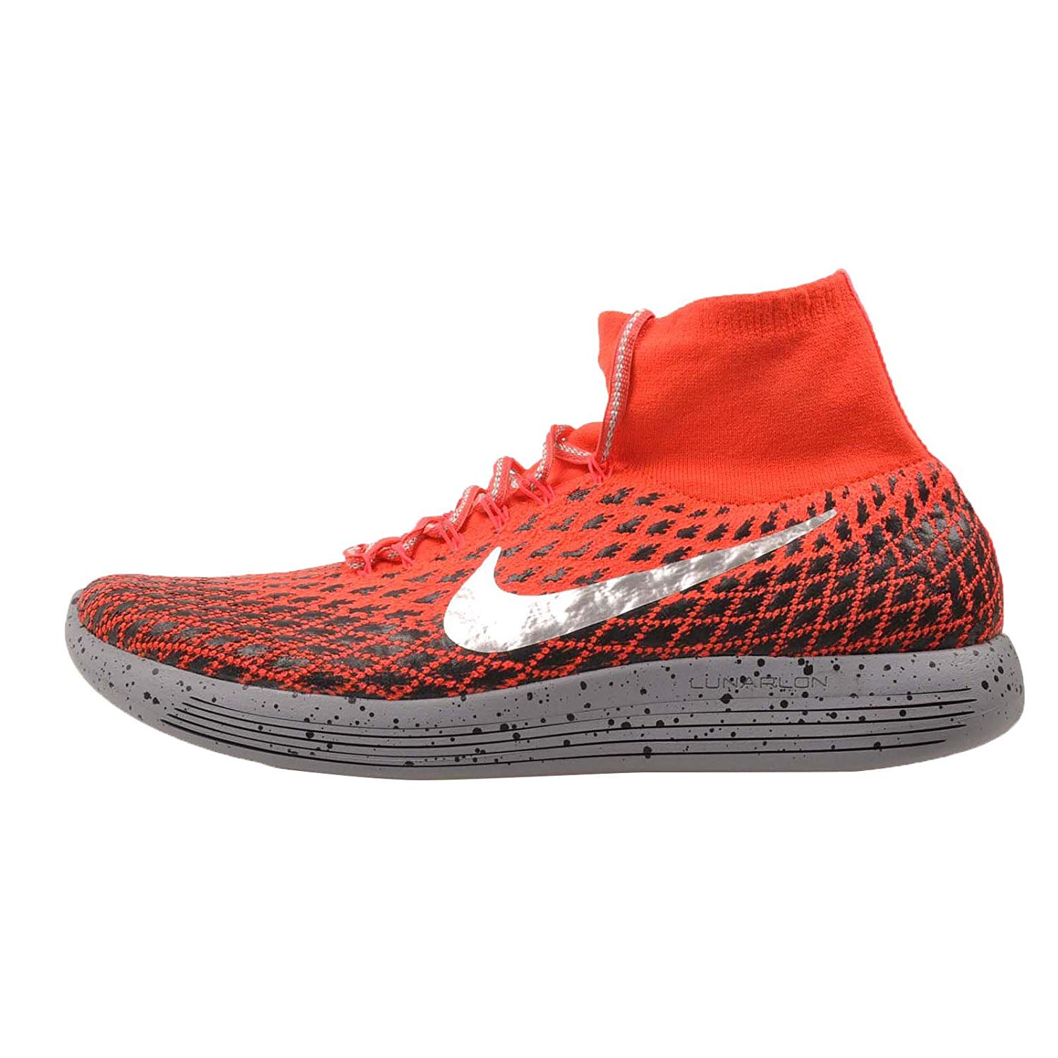 255f90dfd4c6 NIKE Men s Lunarepic Flyknit Shield