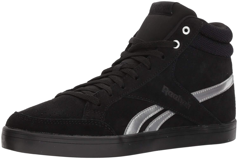 abb481f3ca0ab Reebok Women s Royal Aspire 2 Fashion Sneaker