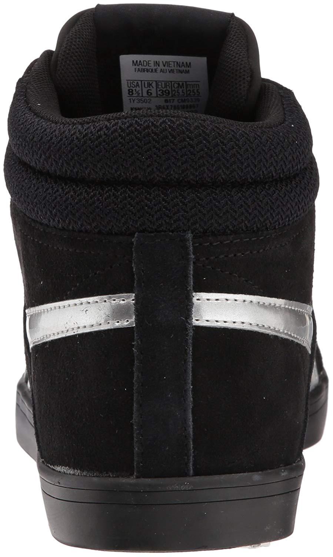 08d9629bdd31 Reebok Women s Royal Aspire 2 Fashion Sneaker