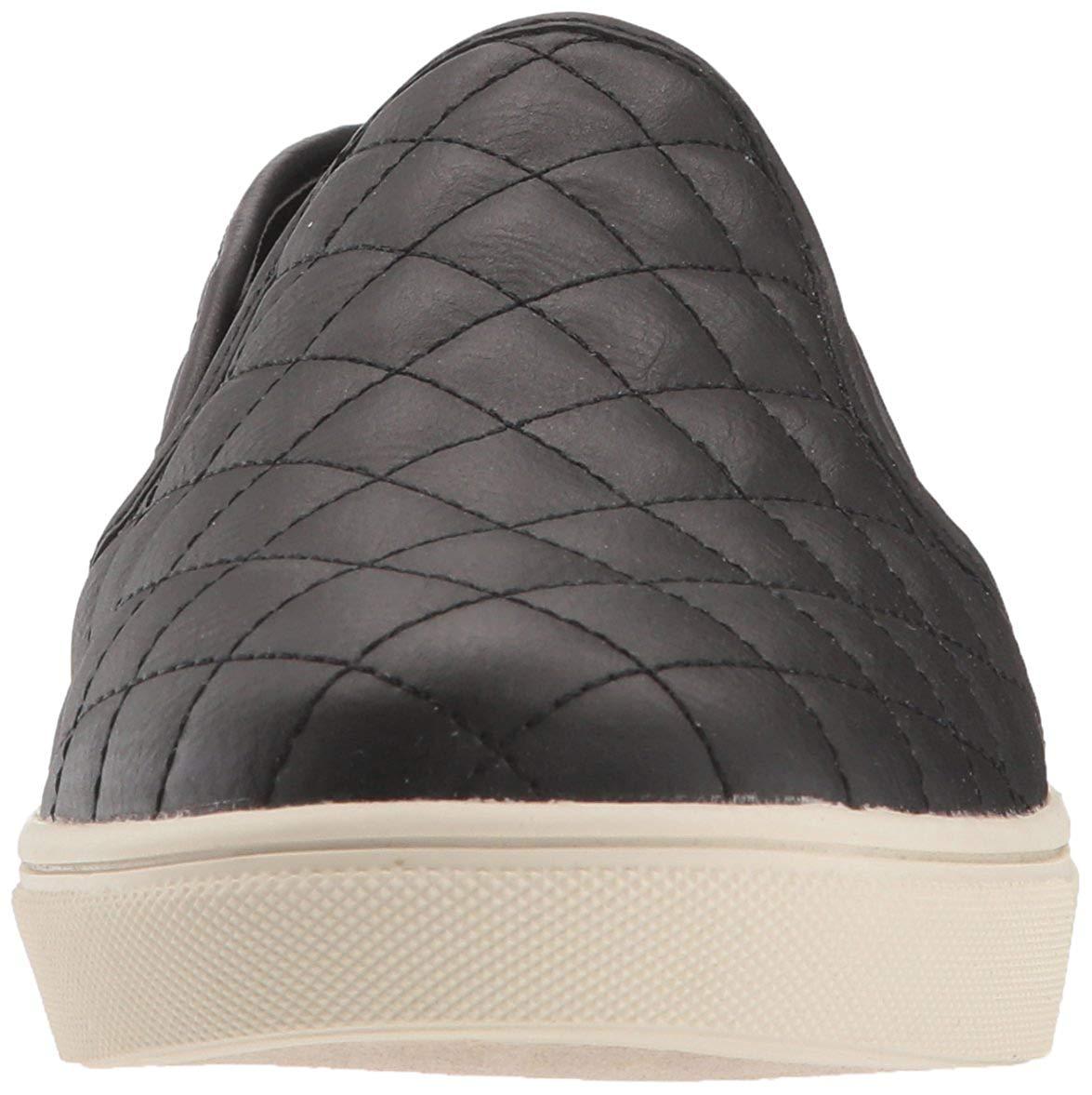 Madden Chaussures Steve A Ecentrcq Sport De Femmes Mode La HwZ5x