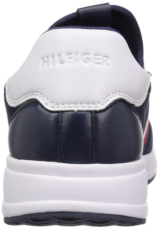 7006e994f18f Tommy Hilfiger Women s Rhena Sneaker