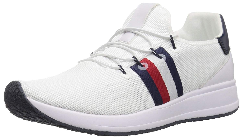 Tommy Hilfiger Women s Rhena Sneaker c64005b3306
