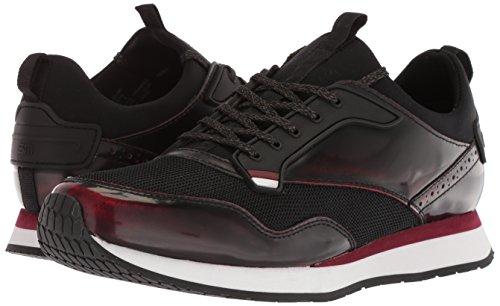 0b9dcf1cd18 Steve Madden Men s Golsen Sneaker