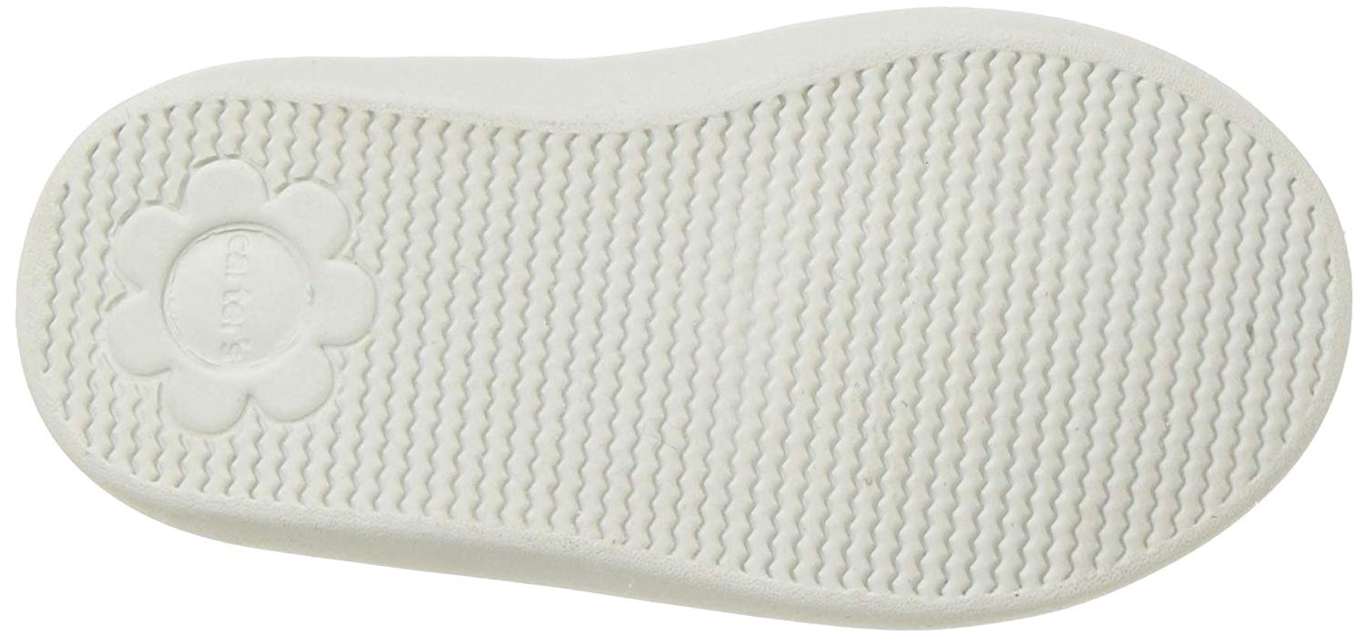 Carters Kids Girls Anessa Pink Casual Maryjane Mary Jane Flat Carter/'s Kids Girl/'s Anessa Pink Casual Maryjane Mary Jane Flat CF180443