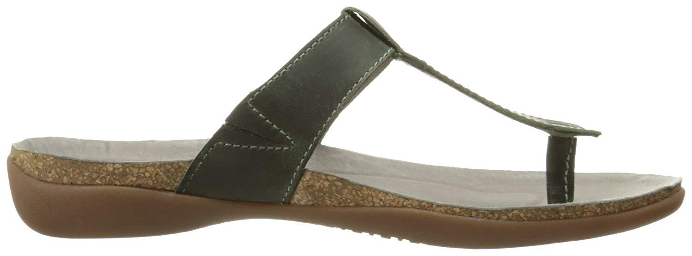 80d633c8a4db Keen Women s Dauntless Flip Sandal