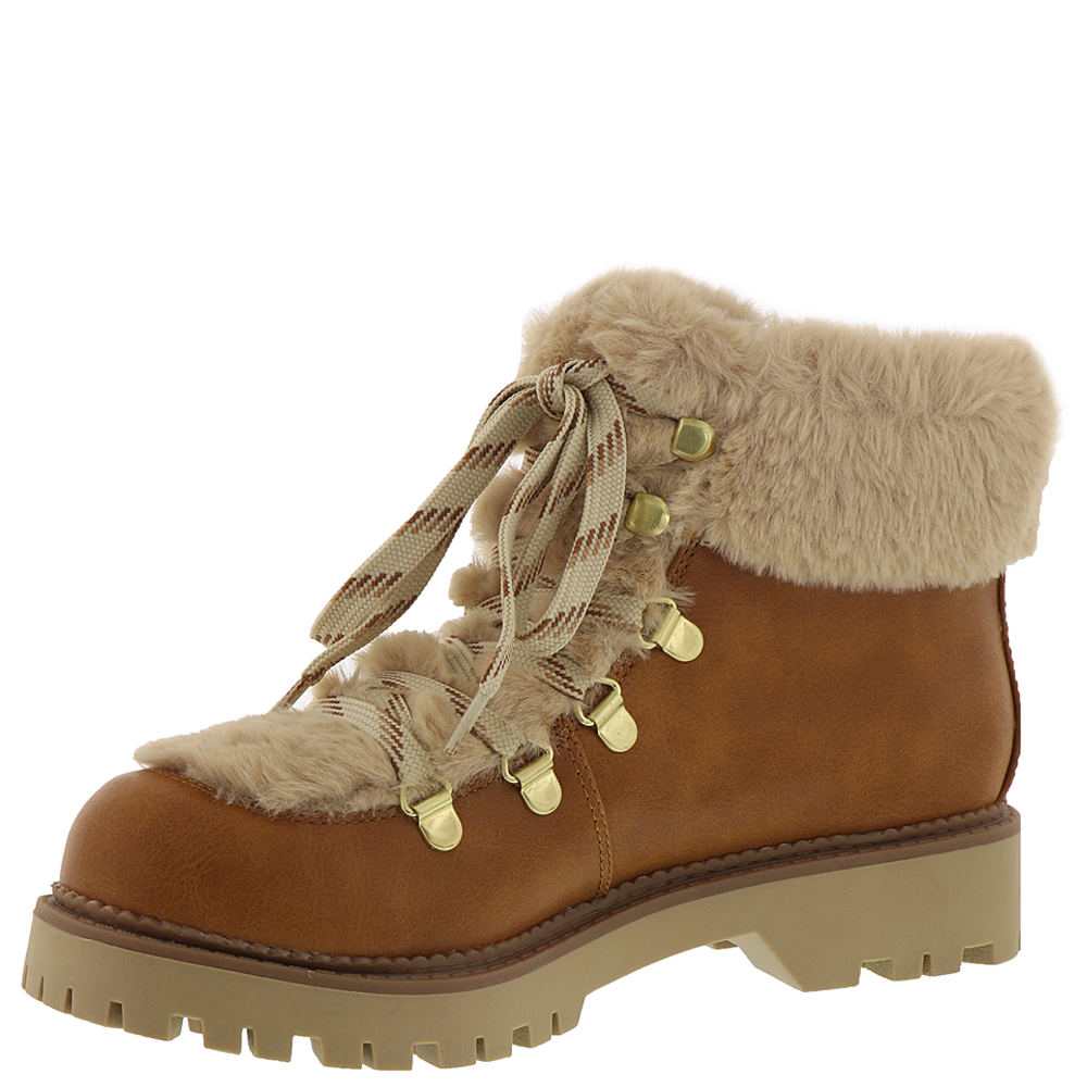 1cc69cac1 Circus by Sam Edelman Womens Kilbourn Closed Toe Ankle Fashion Boots ...