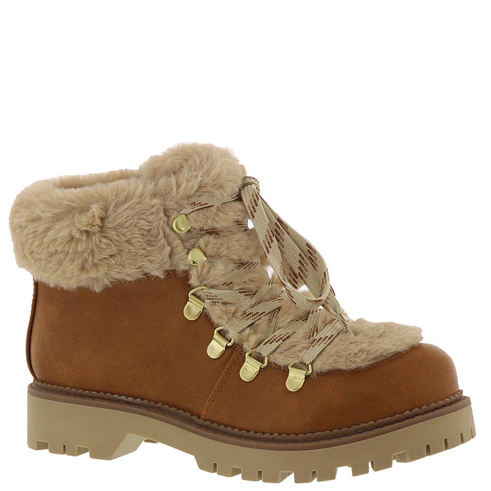 c184f195b20d6b Circus by Sam Edelman Womens Kilbourn Closed Toe Ankle Fashion Boots ...