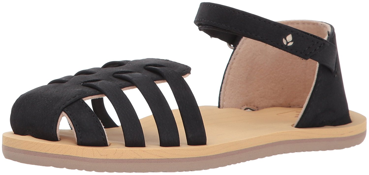 080fefd2c414 Reef Kids  Little Prep Sandal