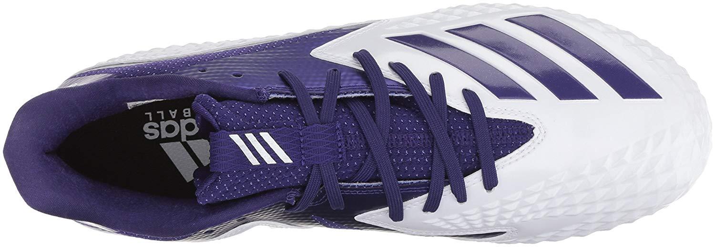 Details zu Adidas Hombres Freak X Carbon Low & Mid Tops Schnuersenkel Fussball Sneaker