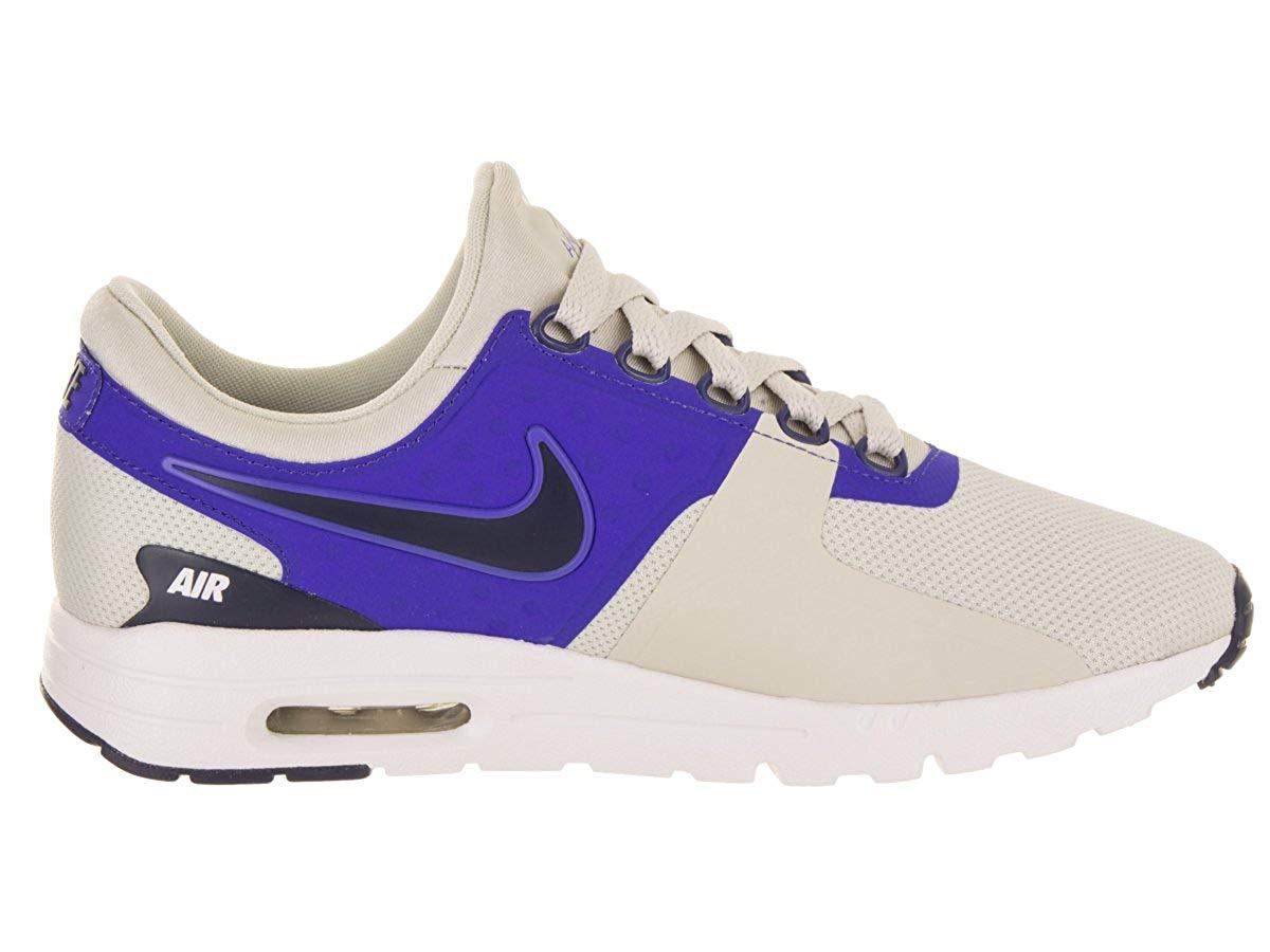 74fa01087c NIKE Women's Air Max Zero Running Shoe | eBay