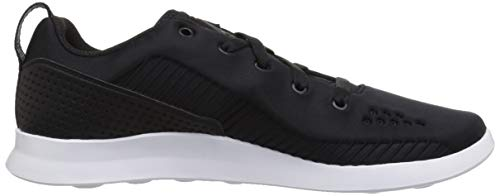 edf3c0feeec5 Reebok Women s Evazure DMX Lite Walking Shoe