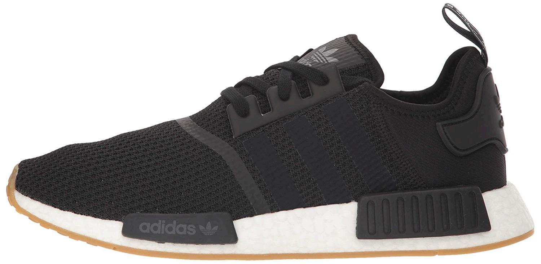 adidas women's alphabounce em w running shoe