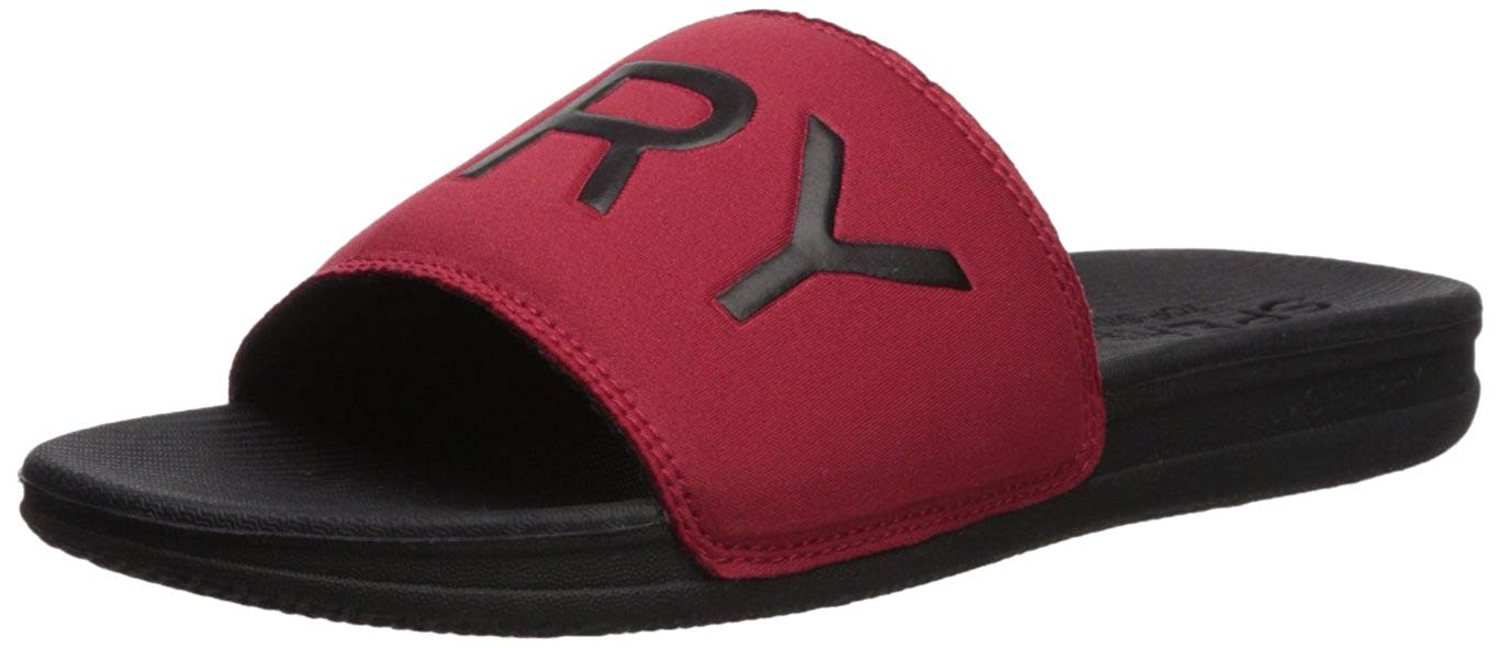 2ceade5d3e39 Sperry Men s Intrepid Slide Sandal