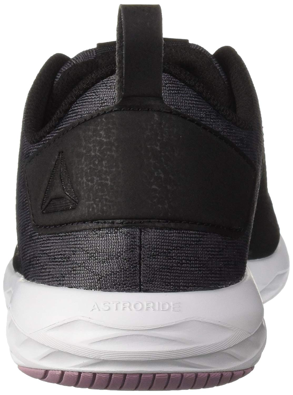 0cdba6a8440b Reebok Women s Astroride Walk Shoe