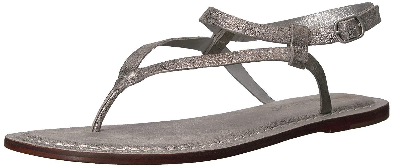 d7c11d0a0ae Bernardo Women s Merit Flat Sandal