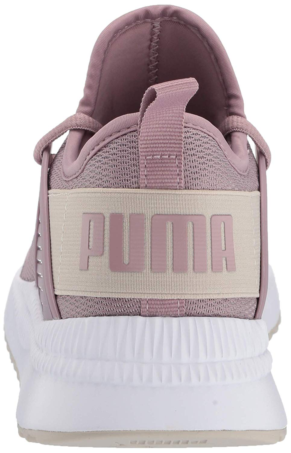 Puma pacer next cage sneaker online online europe