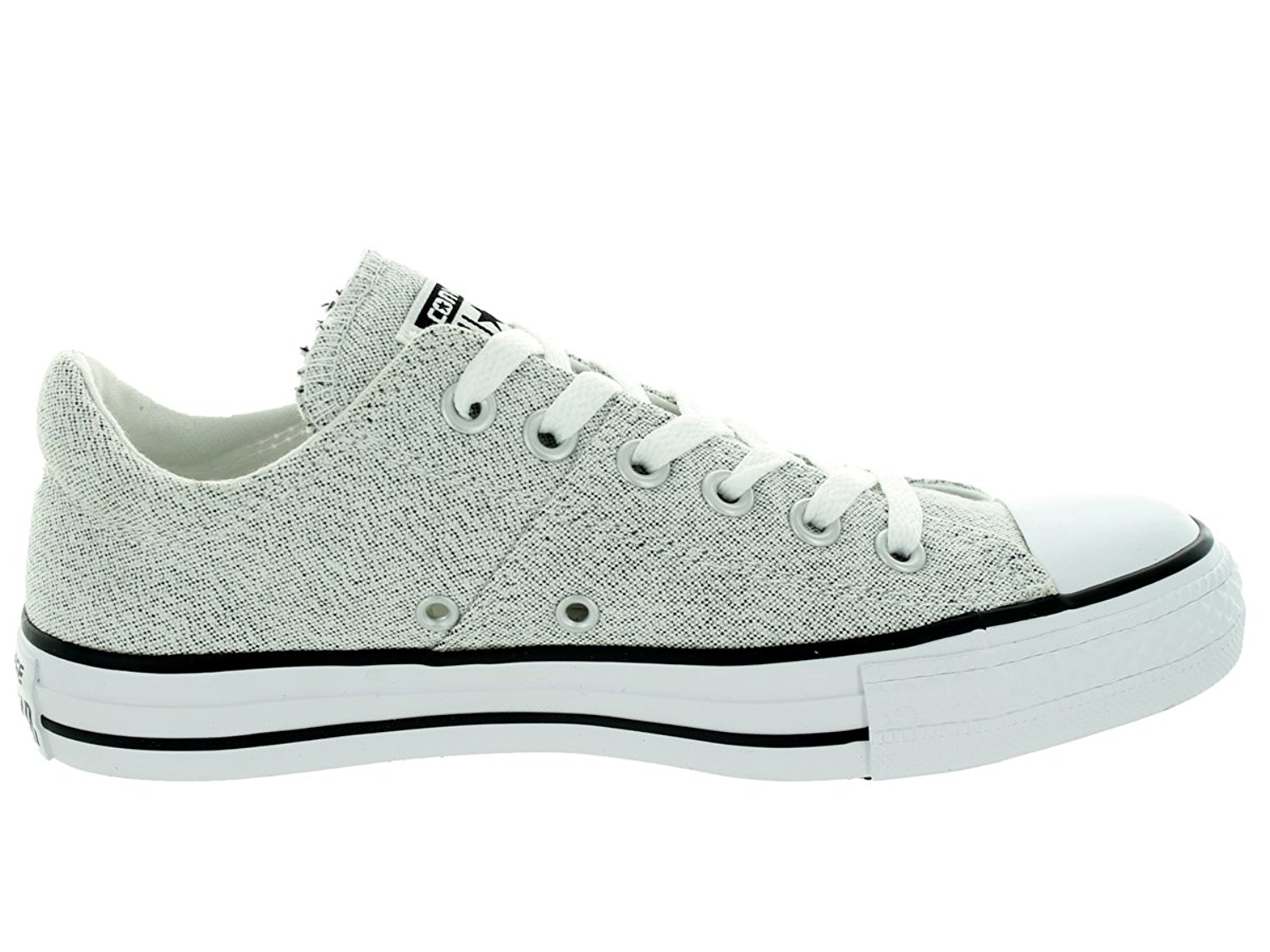 Converse Womens Chuck Taylor All Star Madison Sneaker