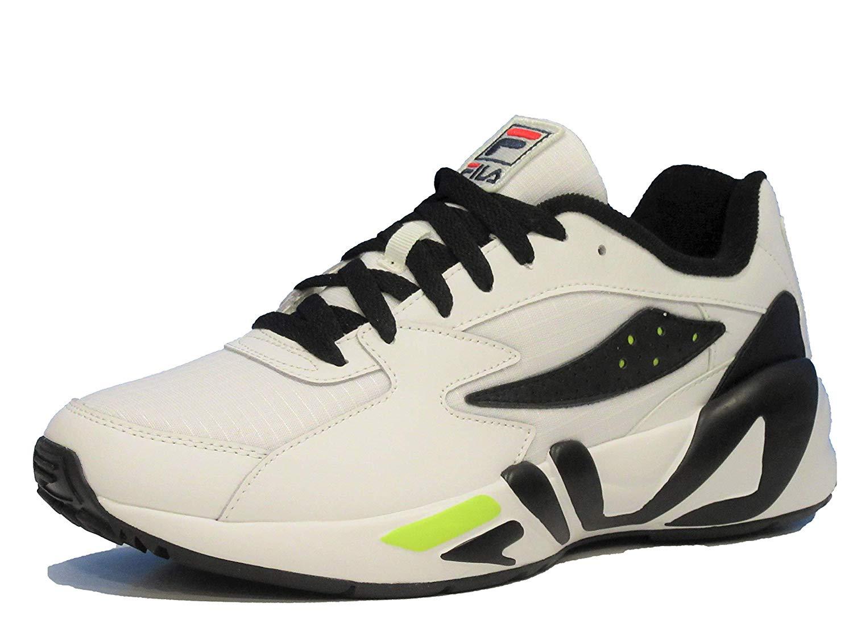 adidas Hombres Low & Mid Tops Schnuersenkel Wanderschuhe Schwarz Groesse 11 US /45 EU