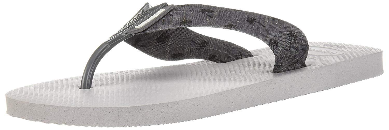 7450d8d4f9c87 Havaianas Men s Urban Series Sandal Ice Steel Grey