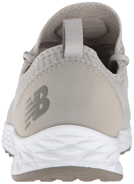 New Balance Mens Fresh Foam Arishi Athletic Running Shoes Sneakers BHFO 5338