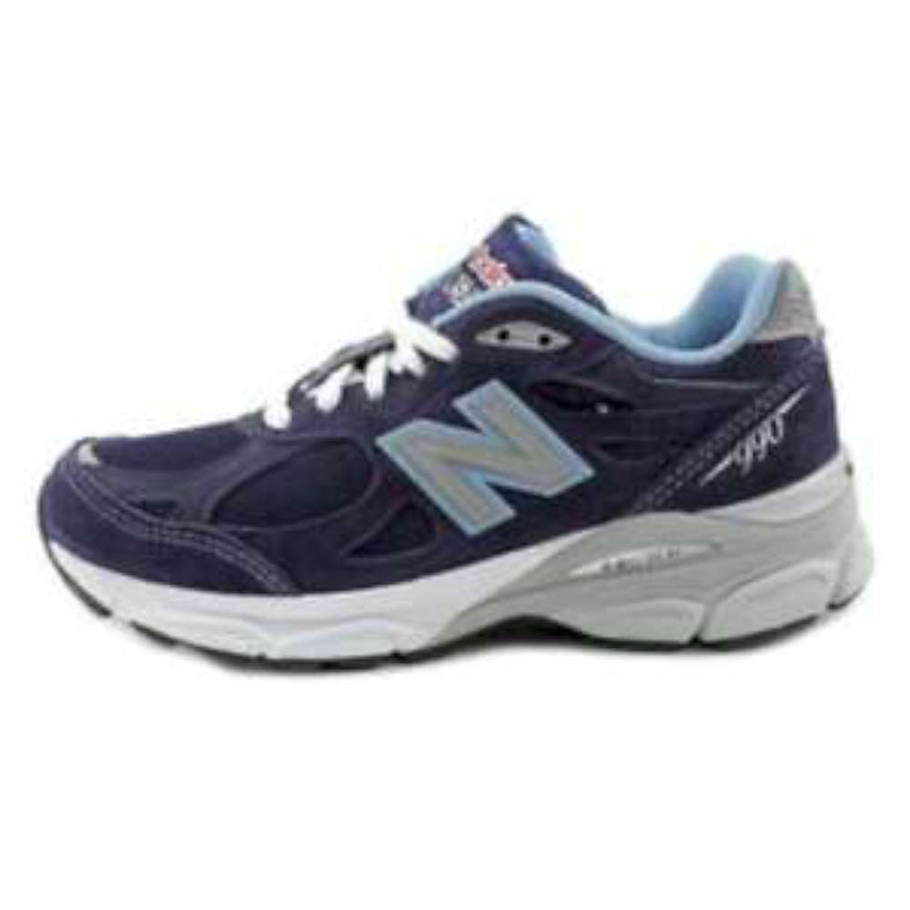 clearance sale cheap sale best prices New Balance Womens W990 Running ... under $60 for sale ddRha89gev