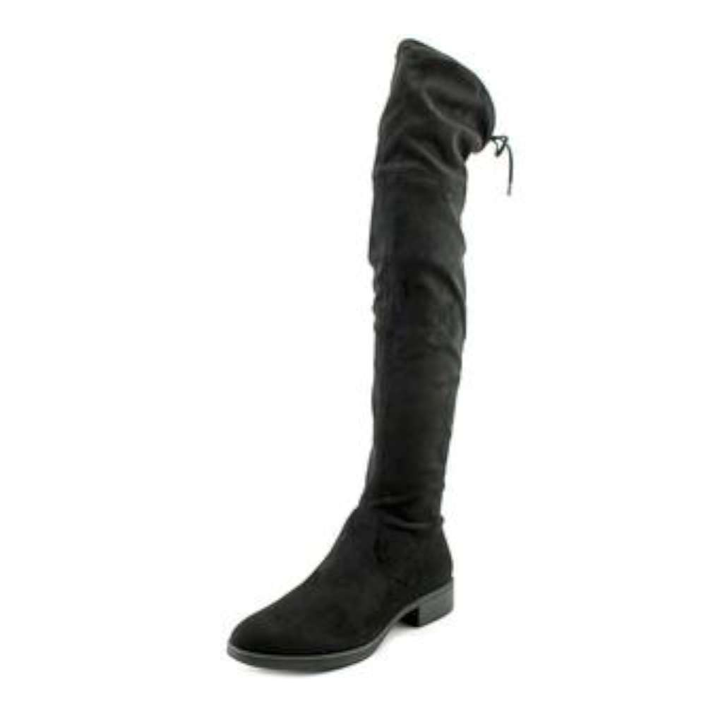 d8a120de560b15 Circus by Sam Edelman Womens Peyton Closed Toe Over Knee Fashion Boots