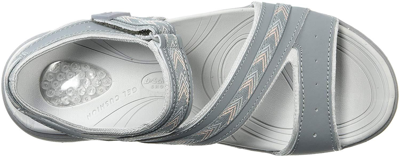 1d004d5f870e Dr. Scholl s Shoes Women s Daydream Slide Sandal