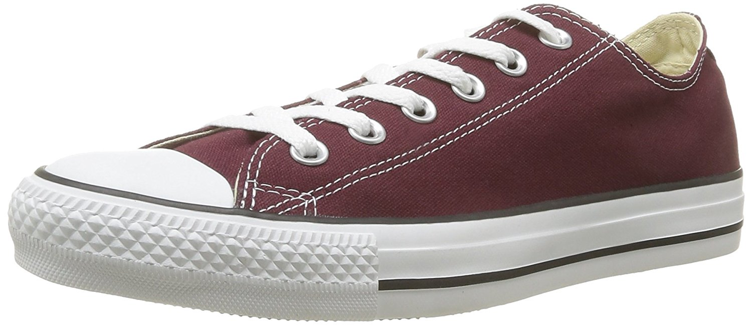 a21c94a96 Converse Chuck Taylor All Star Seasonal Colors Ox