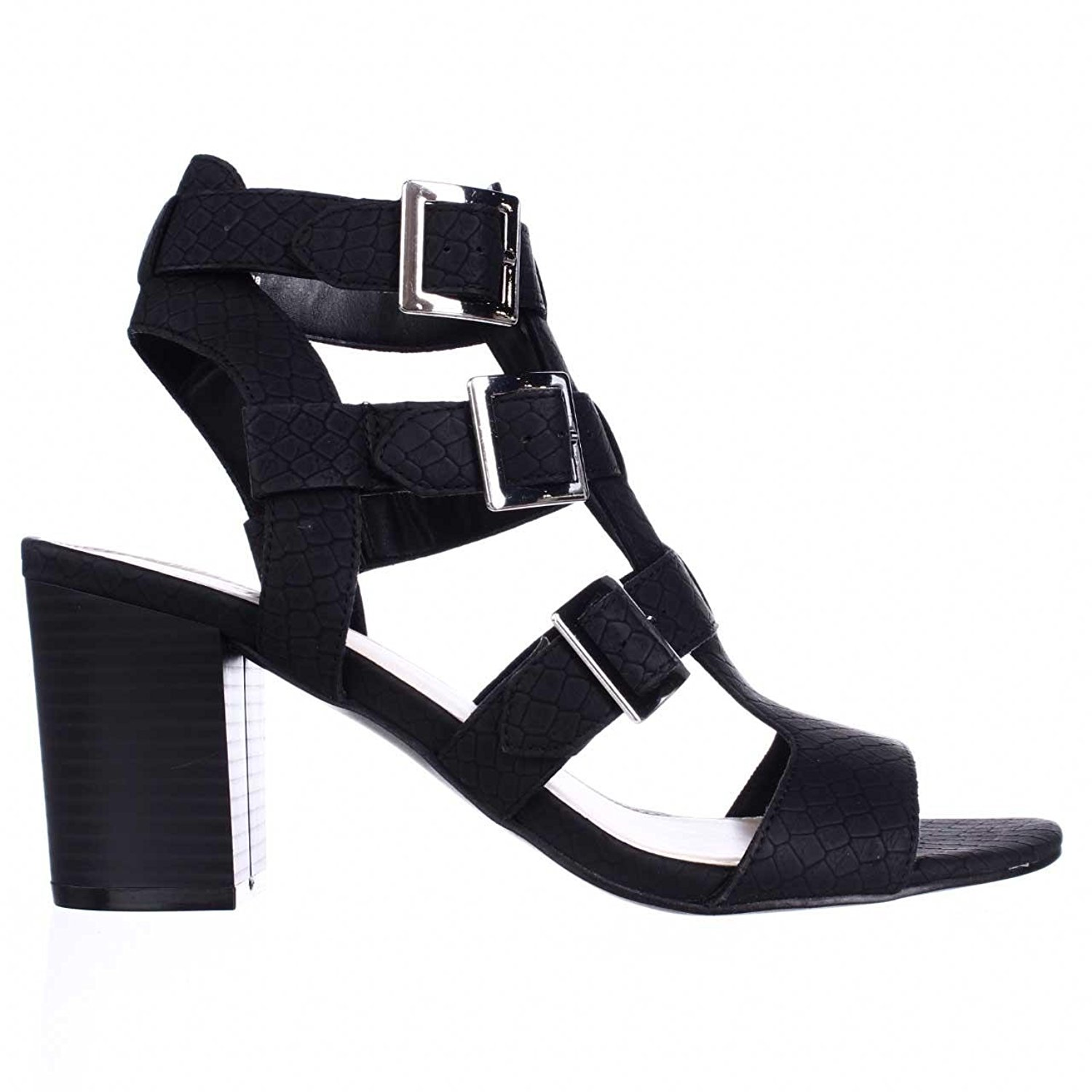 Bar-III-Womens-Kara-Open-Toe-Casual-Strappy-Sandals