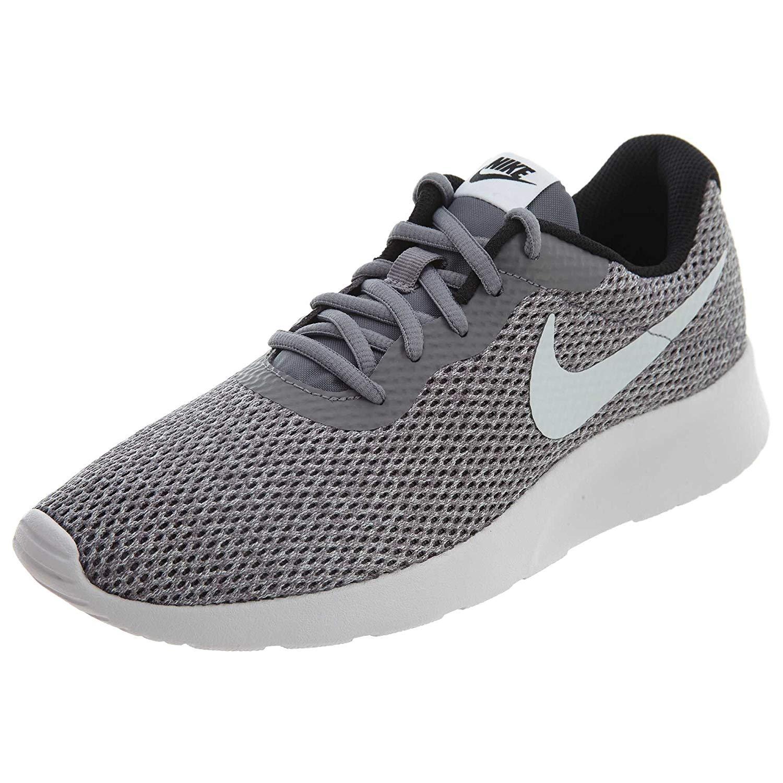 best cheap 808ef d809a Nike Men s Tanjun SE Sneaker