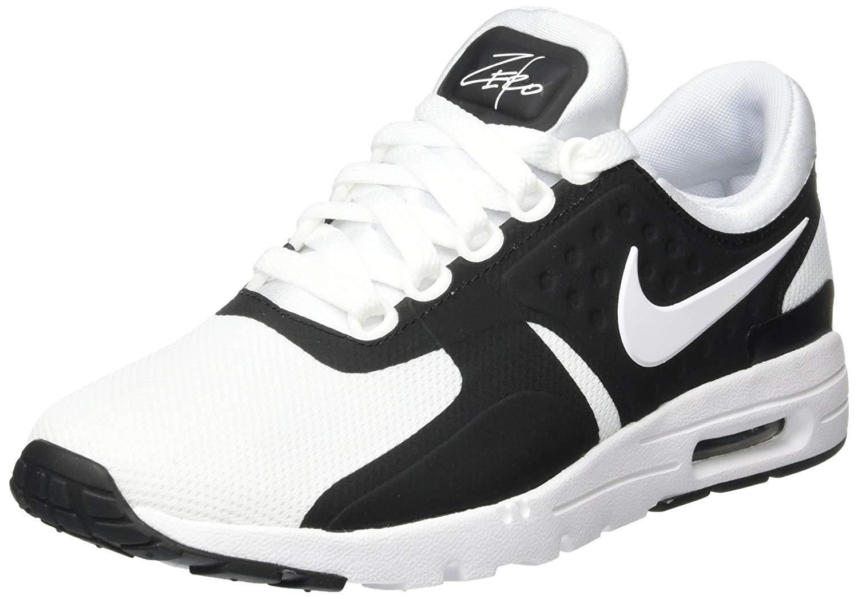 baa2661d6b15b5 Nike Women s Air Max Zero Running Shoe