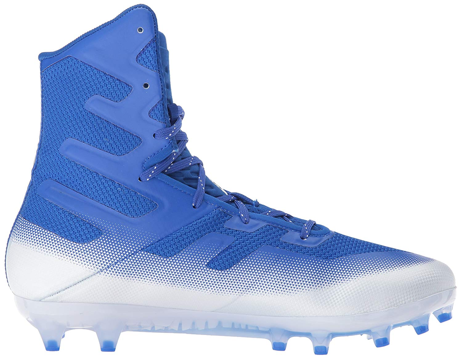 Armour pour Highlight Chaussure Under Mc football Homme de 4rtHtwfqnx 3019d4f4609