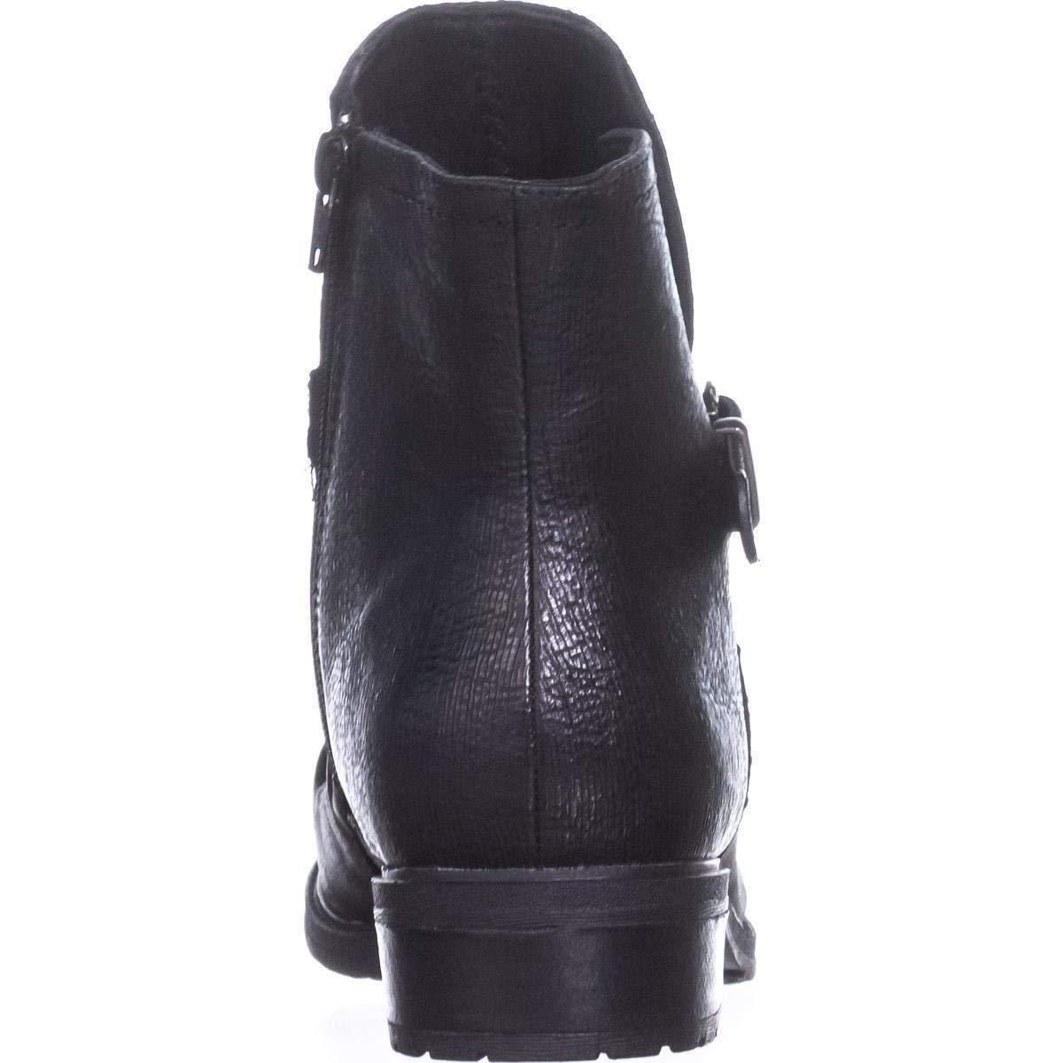 Bare Traps para de mujeres botas al tobillo de para moda de ALMENDRAS TOE ysidora 1ebabf