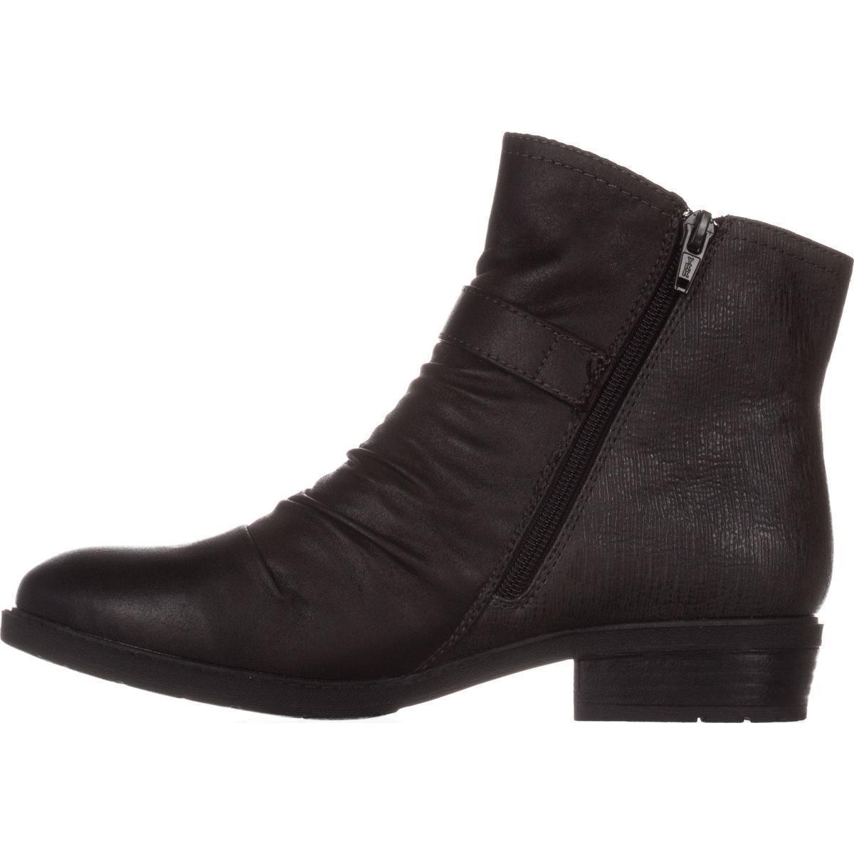 Bare Traps mujer Ysidora Ysidora Ysidora Almond Toe Ankle Fashion botas  bajo precio