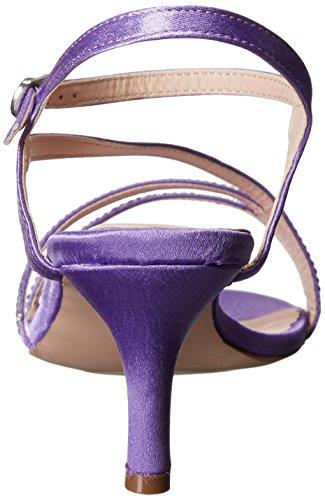 Vanna viola taglia Coloriffics Dress Vanna femminile 845117084679 10 0 ExTpq