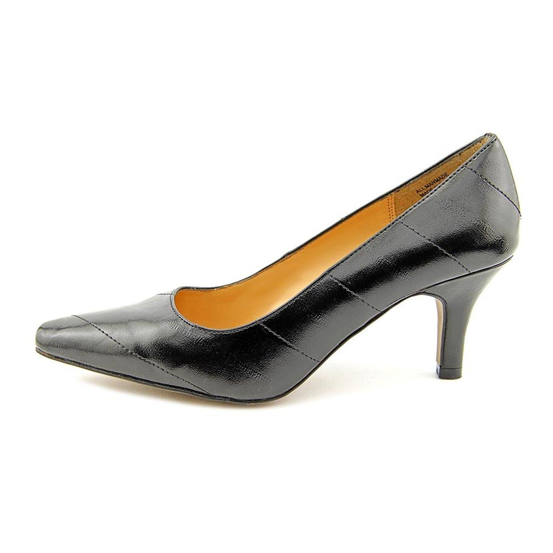 Femmes Karen Scott Clancy Chaussures À Talons 1qZxCGsD