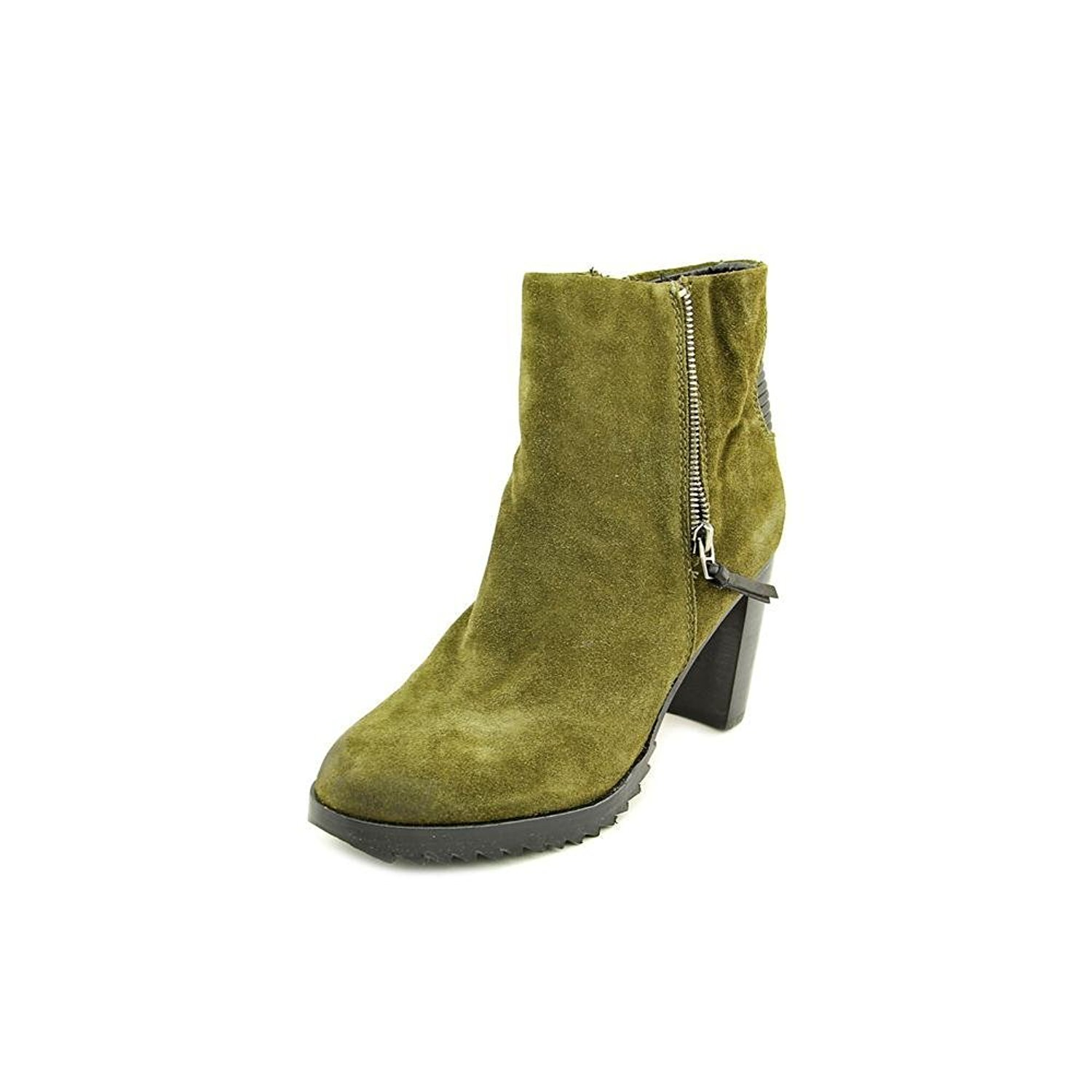 DV by Dolce Vita Women's Icarus Ankle Boots