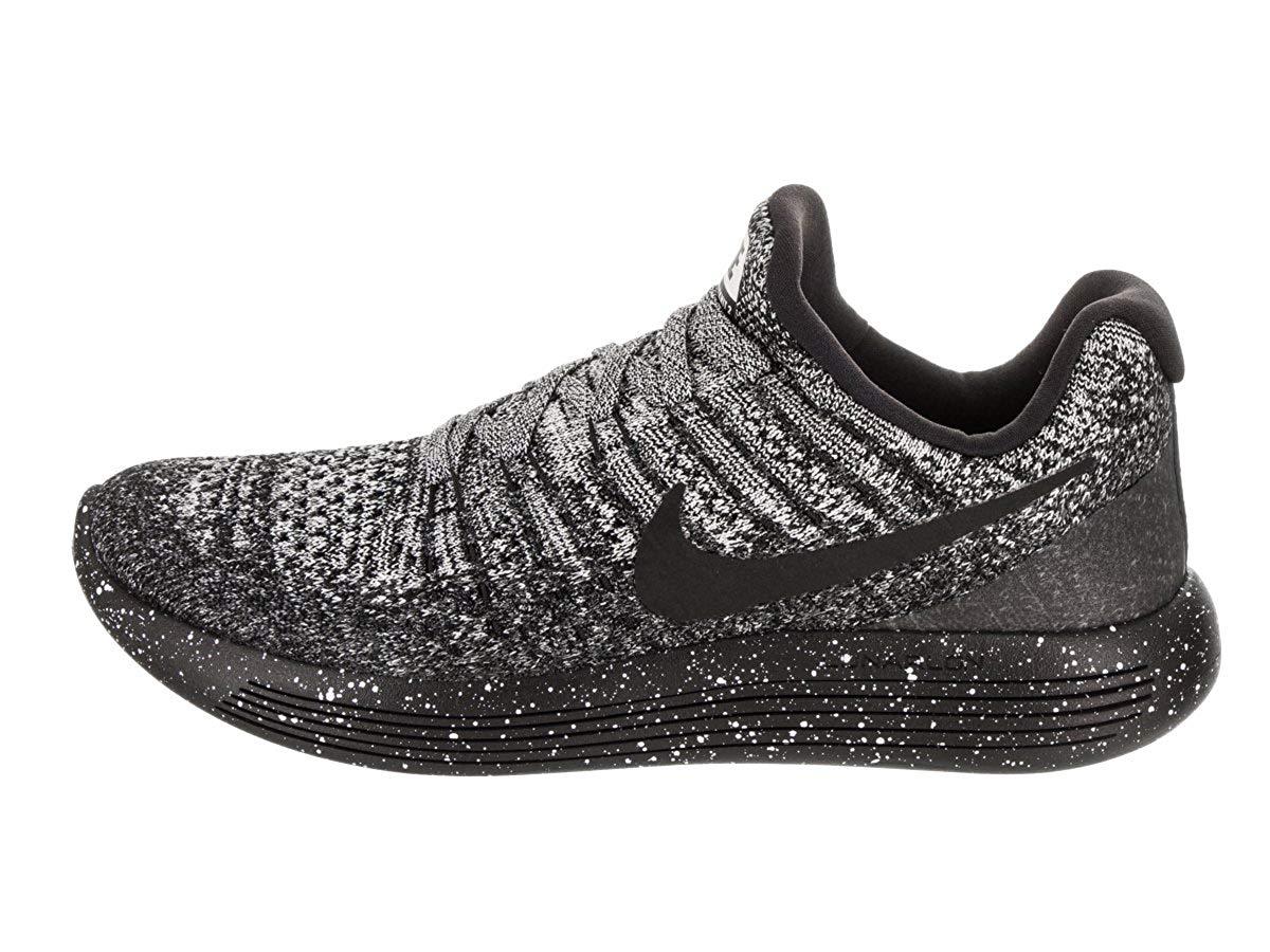 Chaussures Nike Nike Chaussures Nike Athl Athl Chaussures Nike Chaussures Athl cU6wxqqa8