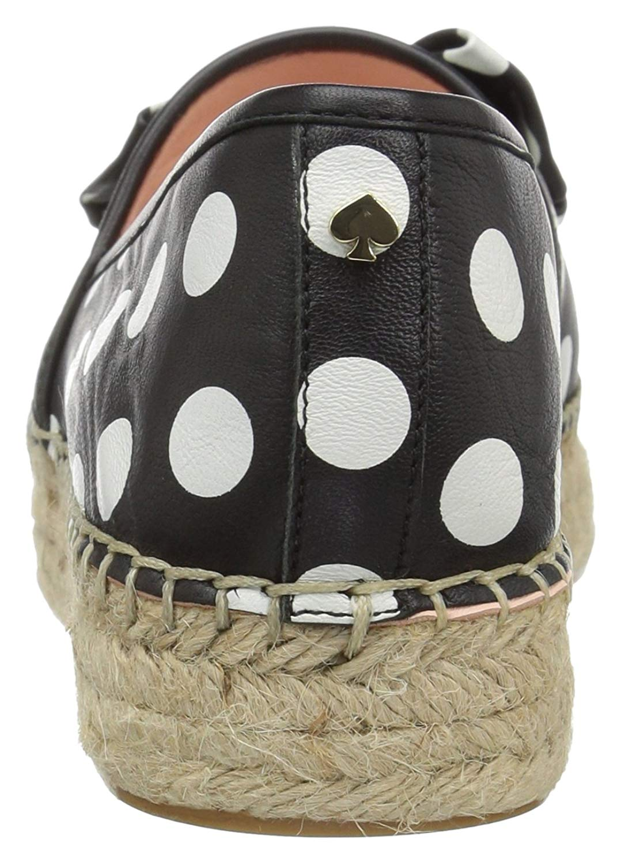 5cc0725e37e9 Kate Spade New York Women s Linds Espadrille Wedge Sandal