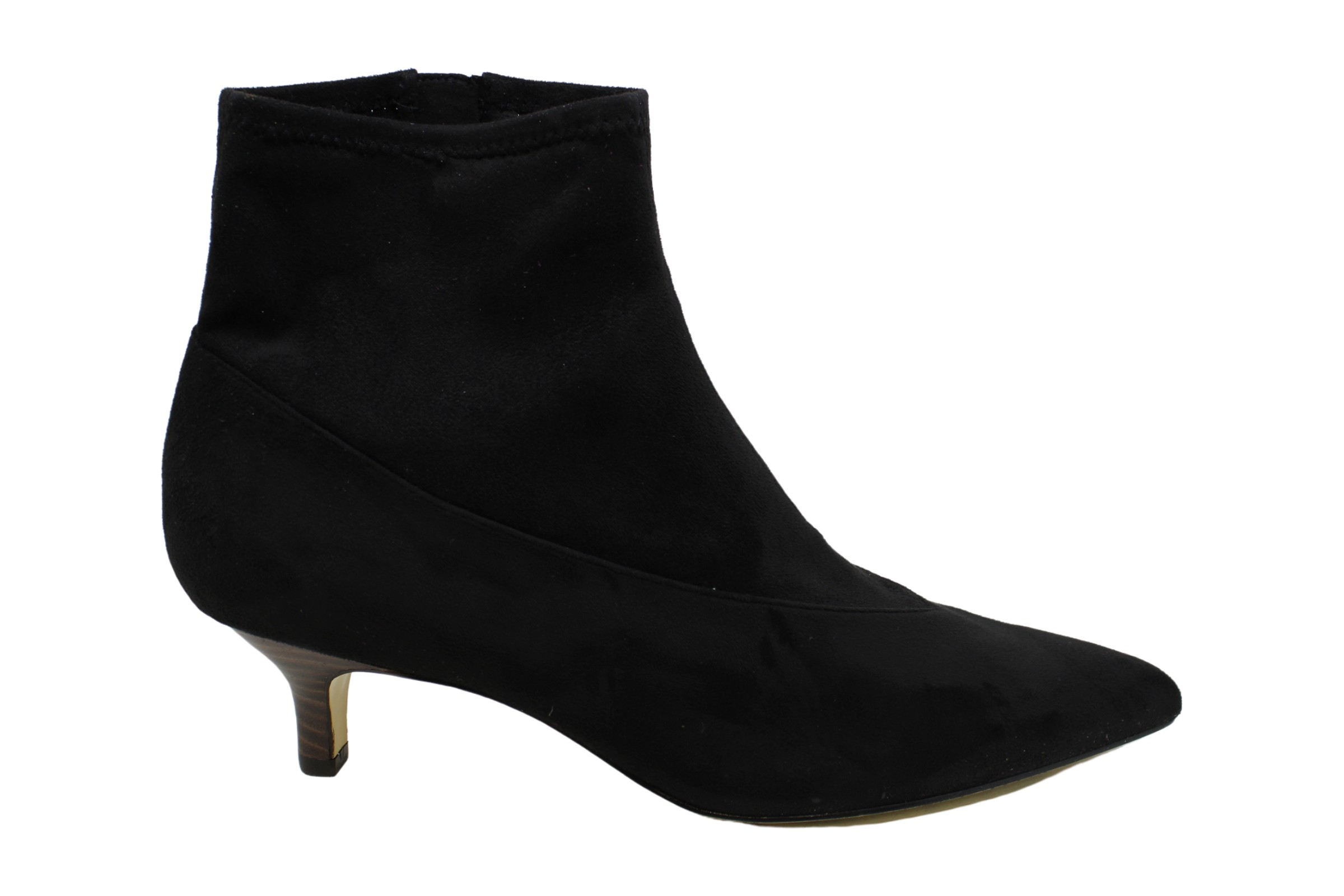 Bella Vita Womens Stephanie Ii Pointed Toe Ankle Fashion Boots