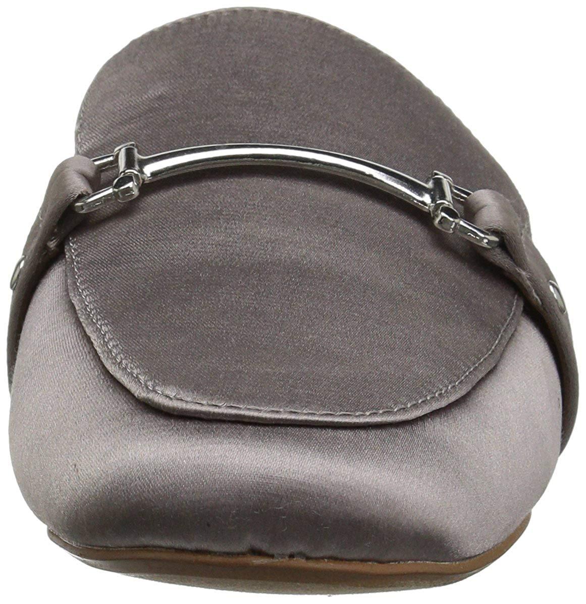 d98b73cf861 Franco Sarto Womens L-dalton3 Fabric Closed Toe Casual