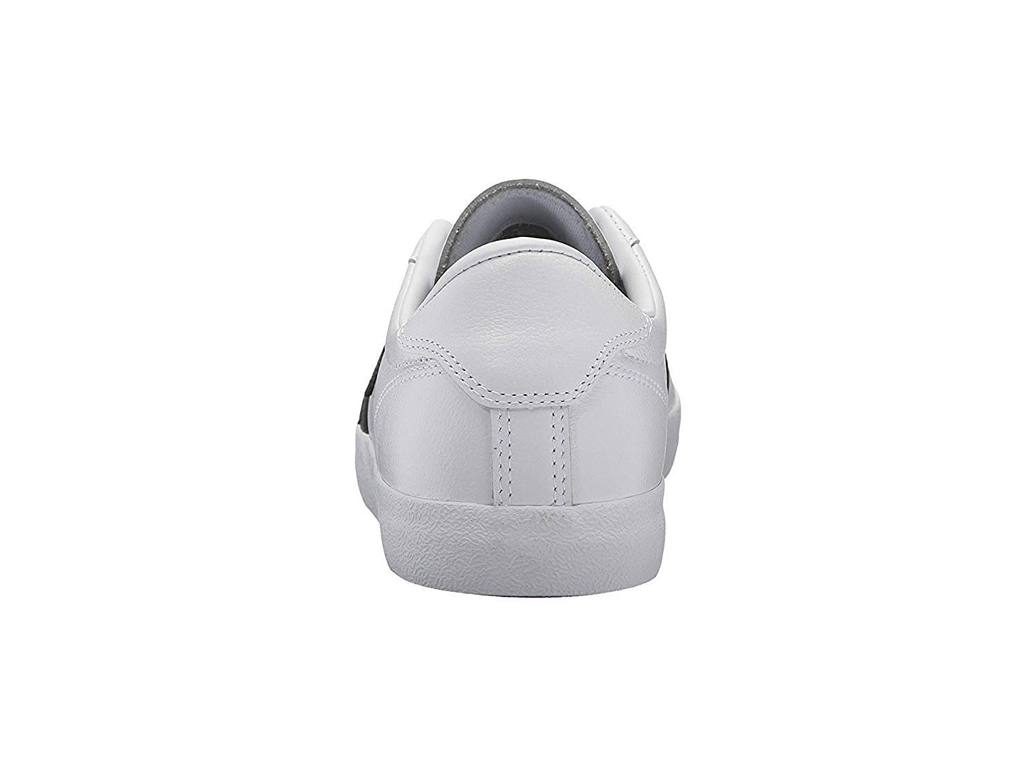 Converse White 888754650005 Mens 0 Us Breakpoint M Sneaker Fashion Optical rwqr4Cp