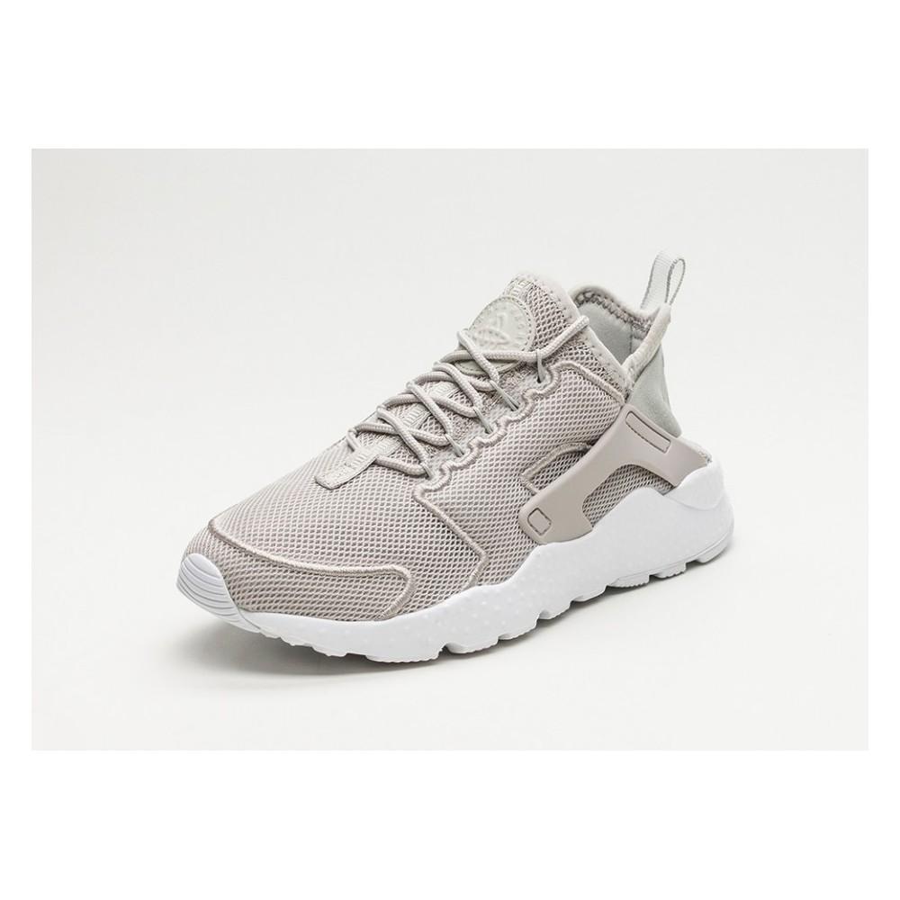 826132dc0963d Nike Womens Air Huarache Run Ultra BR Low Top Lace Up Running